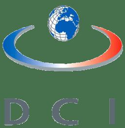 DEFENSE CONSEIL INTERNATIONAL