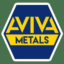 NBM METALS (EX-AVIVA METALS)
