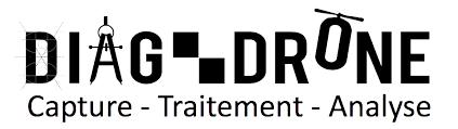 DIAG DRONE