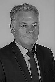 Alain BERNARDET