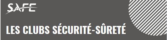 """Club Sécurité-Sûreté : """"Transports"""", le casse-tête des opérateurs"""