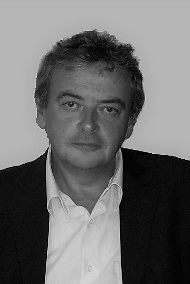 Bernard BESNAINOU