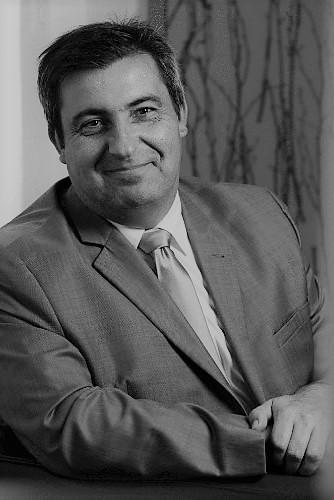 David FIORINA