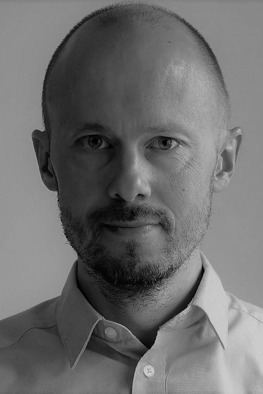 Jean-Philippe PERNOT
