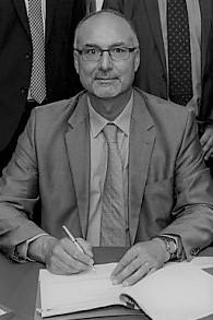 Jean-paul MIZZI