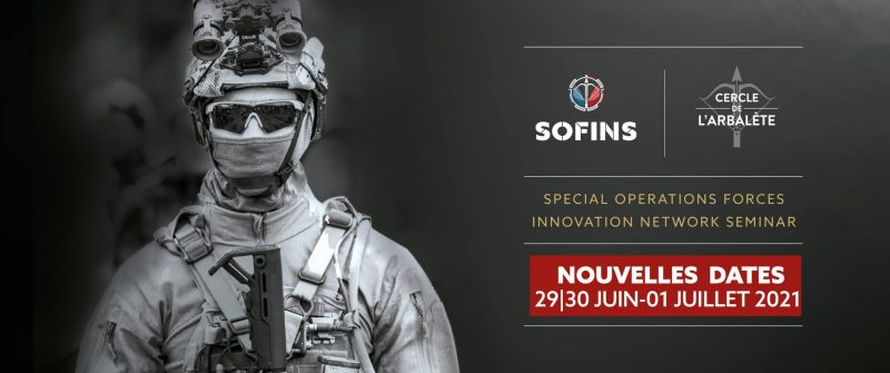 SOFINS 2021