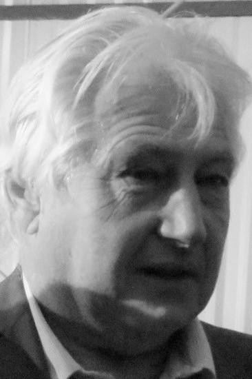 Jean BENOIT