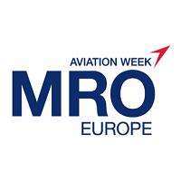 Pavillon France Salon MRO Europe 2021 – PAYS-BAS/Amsterdam
