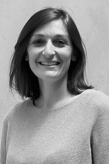 Anna Philippe