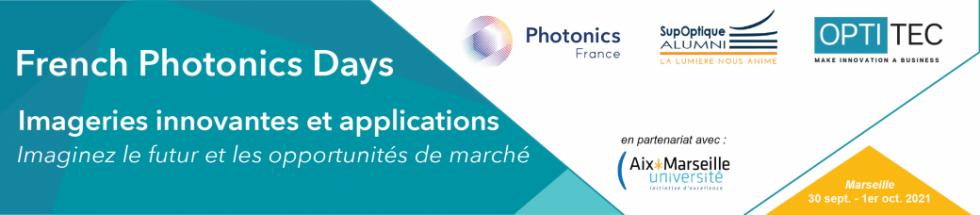 French Photonics Days