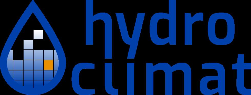 HYDROCLIMAT SAS