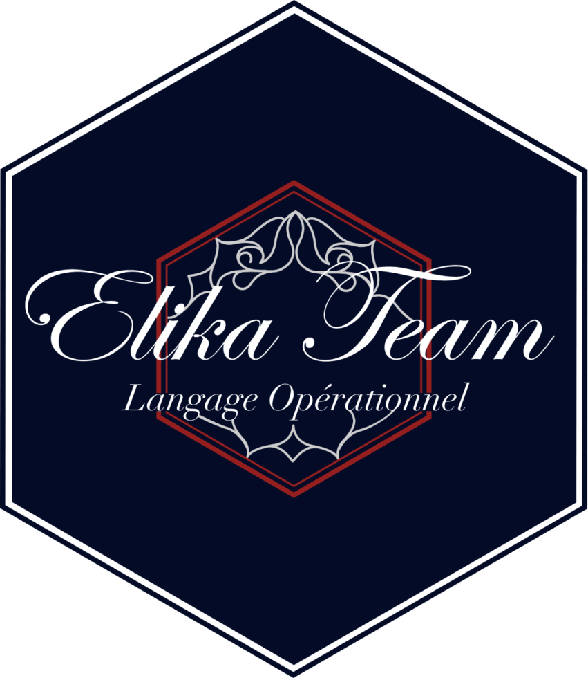 ELIKA TEAM