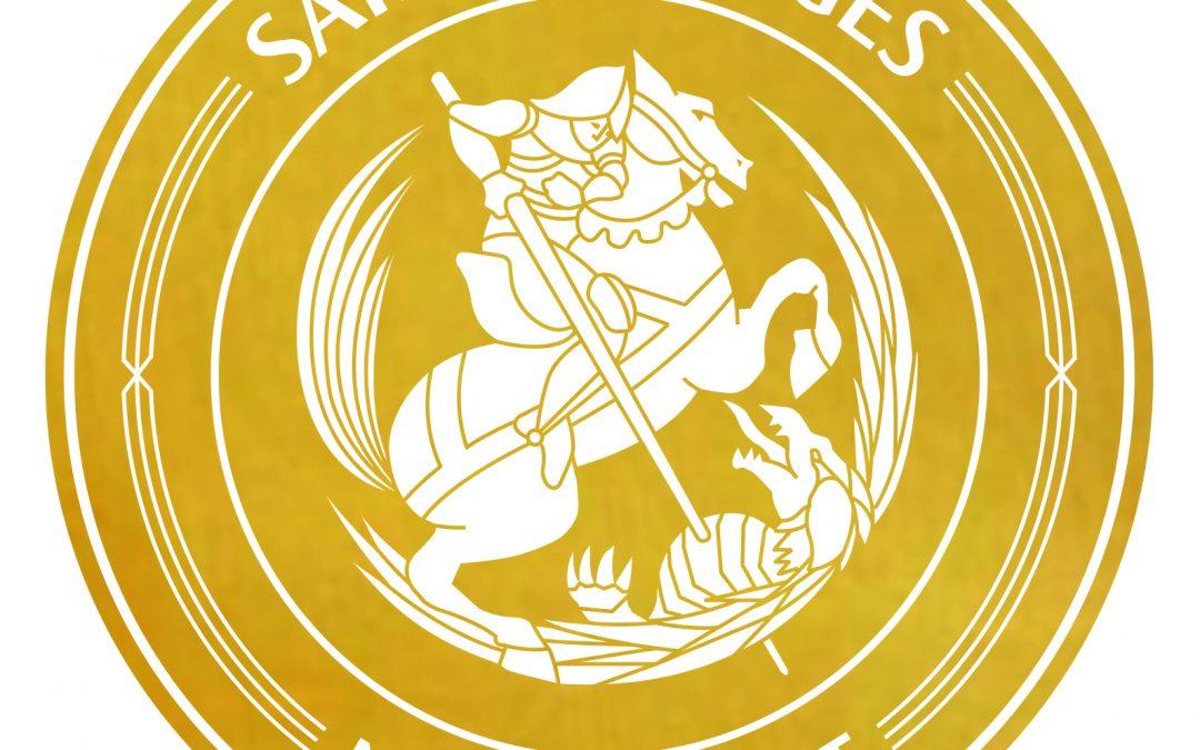 Saint Georges Management
