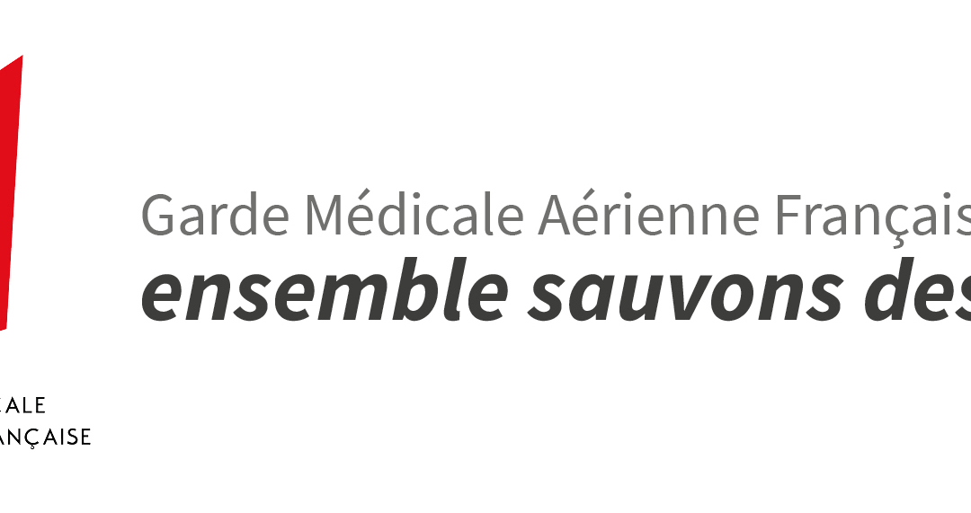Garde Médicale Aérienne Française