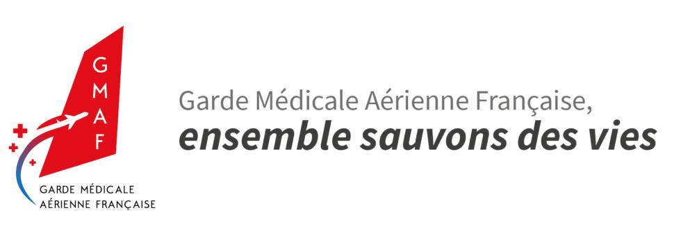 GARDE MEDIALE AERIENNE FRANCAISE