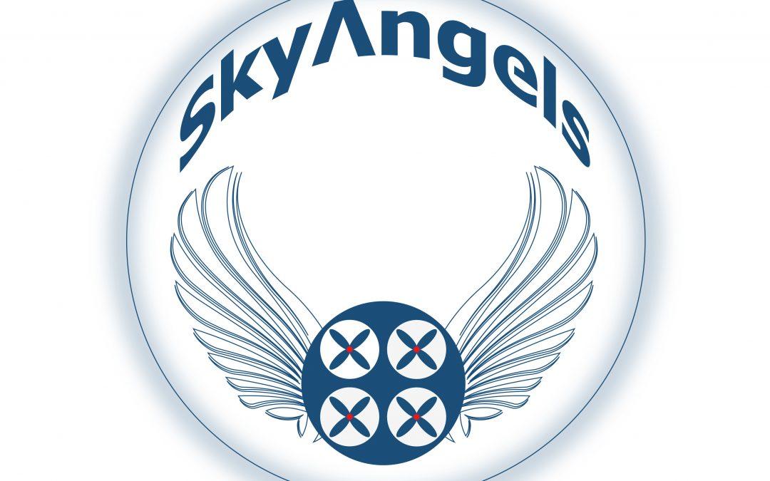 SkyAngels
