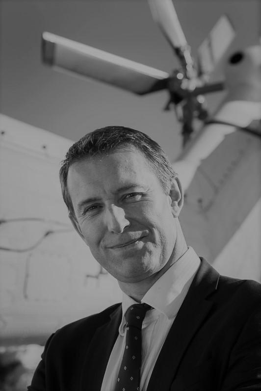 Benoit TERRAL
