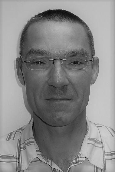 Denis JOSSE