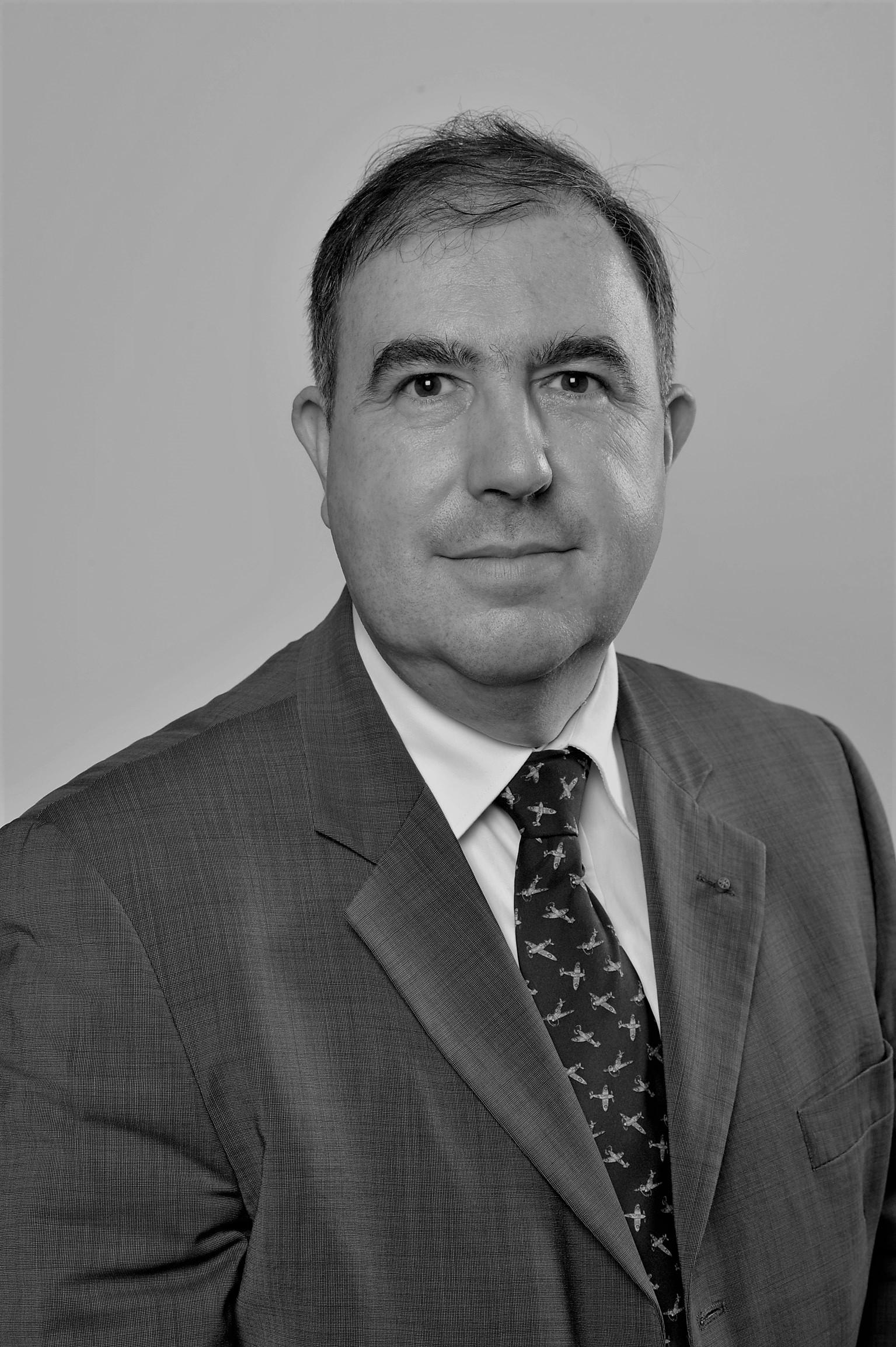 Jean-Pierre DEVAUX