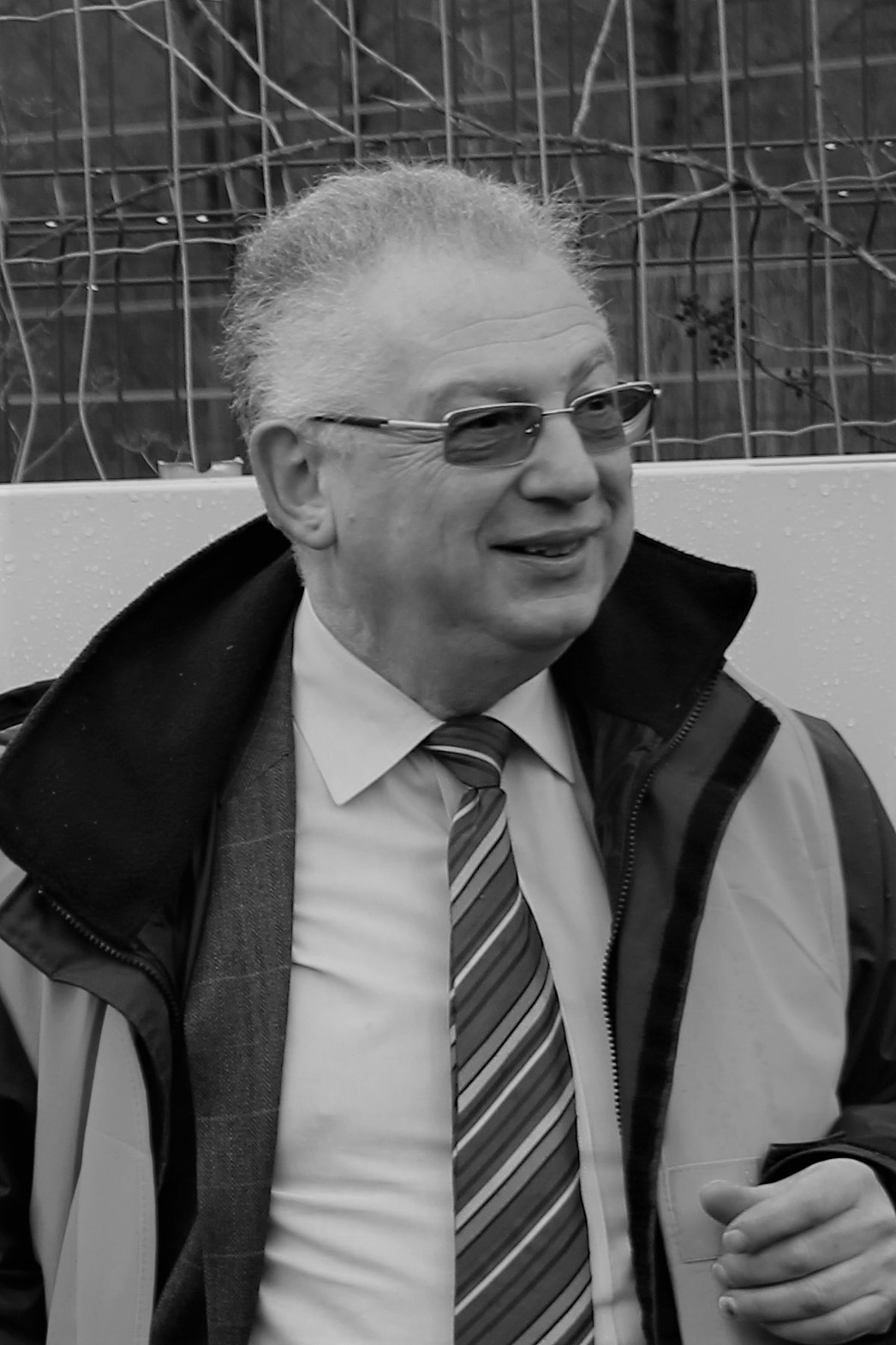 Jean-François SULZER