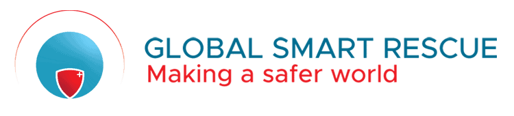 GLOBAL SMART RESCUE