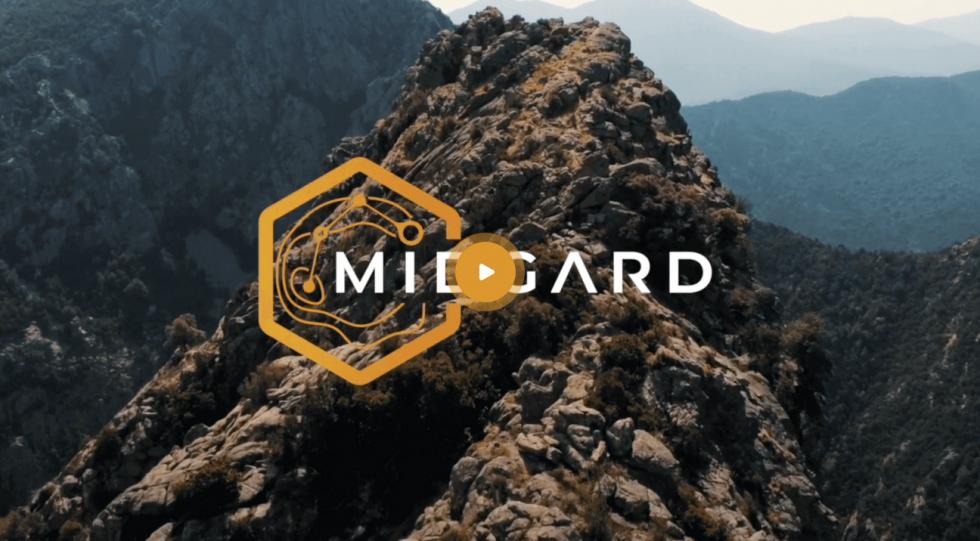 MIDGARD AI
