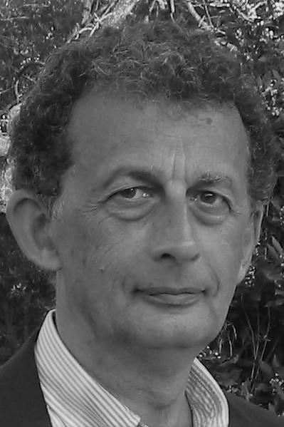 Jean-Luc WYBO
