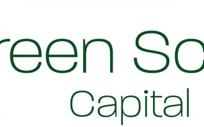 GREEN SCORE CAPITAL