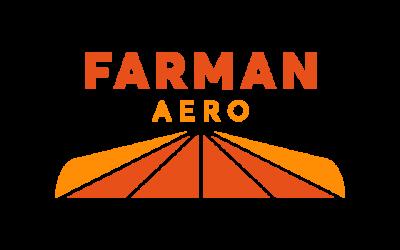 FARMAN AERO MAINTENANCE
